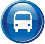 Autobus dentista Santiago