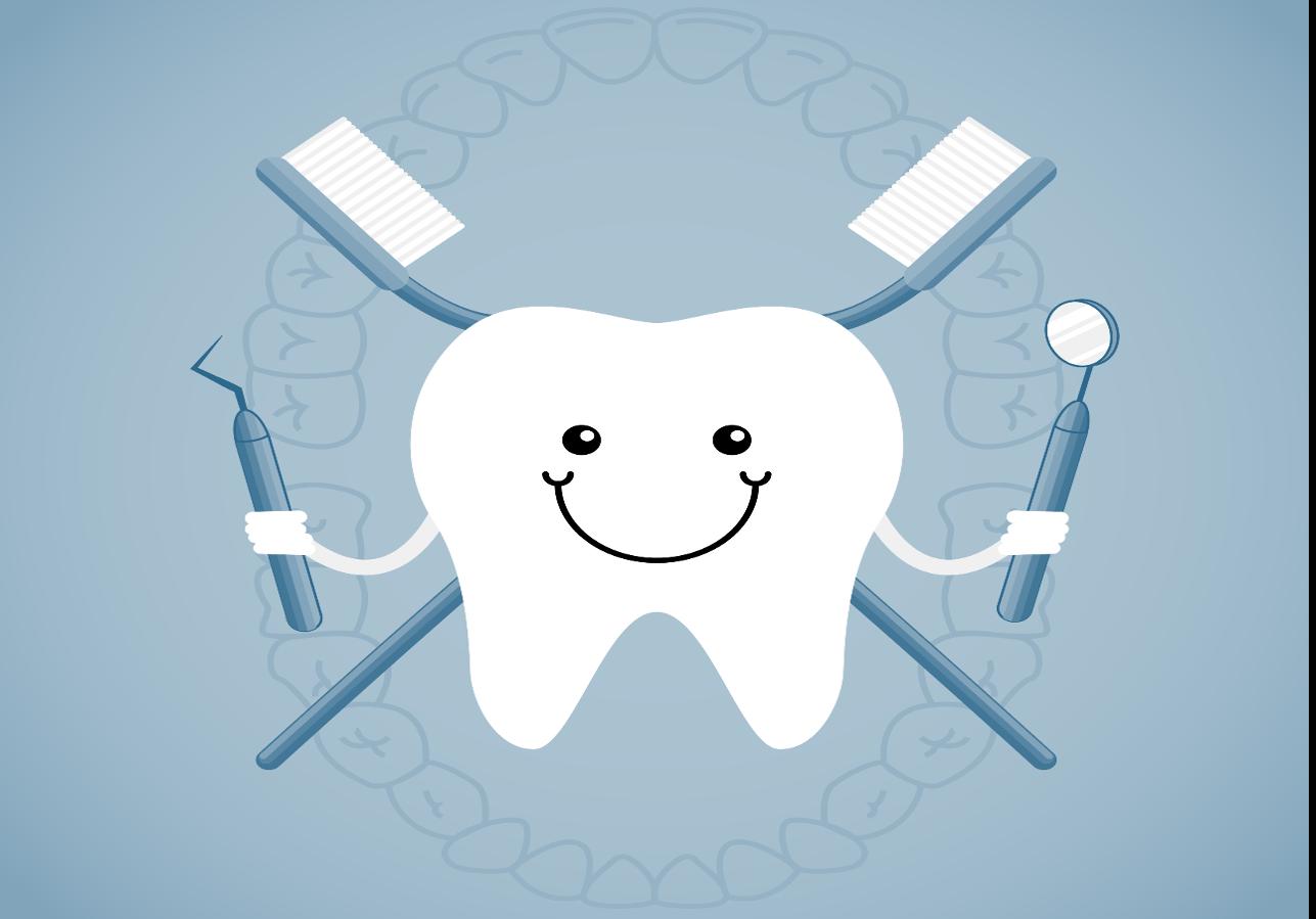 Dentista Santiago Compostela