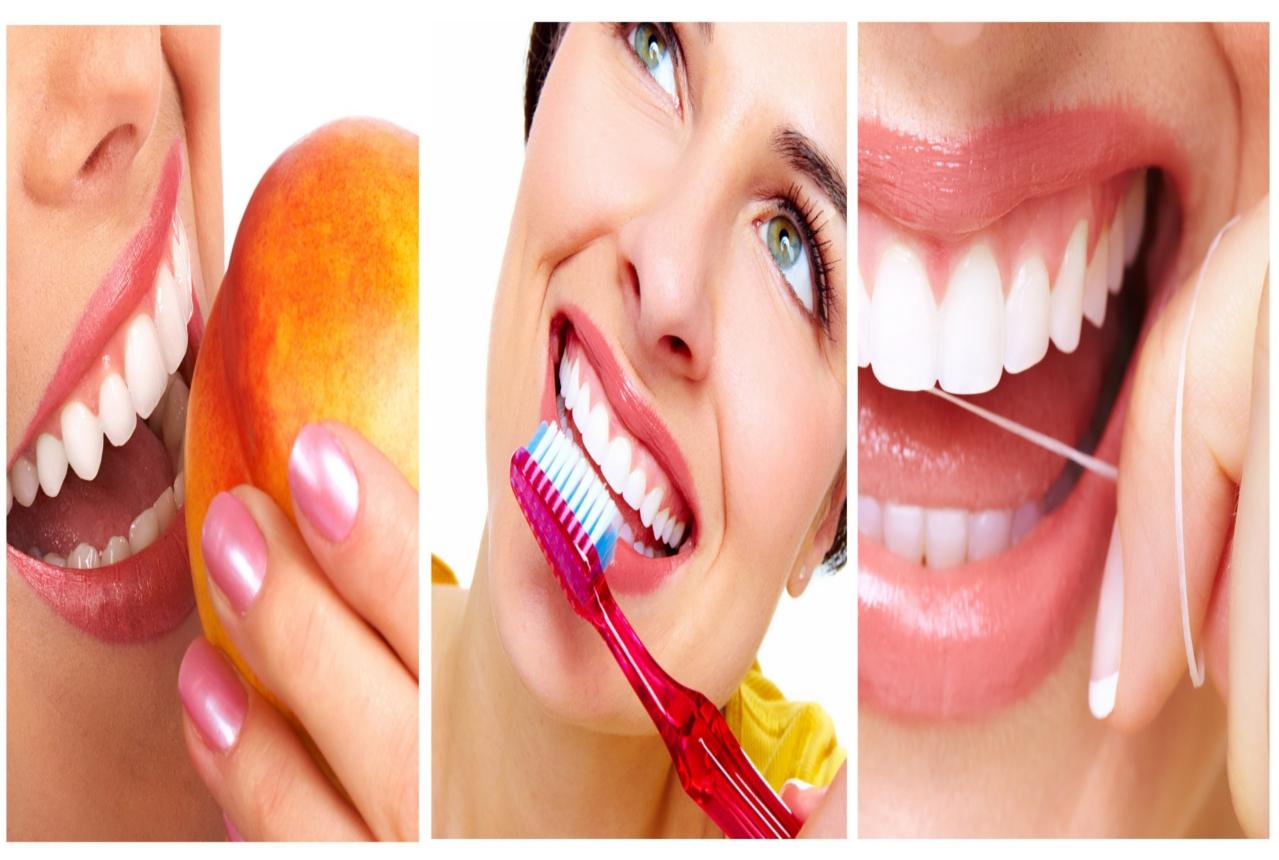 Odontología preventiva