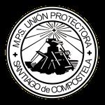 Union Protectora Seguros dentales