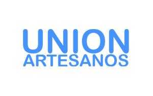 Unión de Artesanos Seguros Dentales Santiago de Compostela