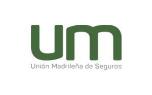 Unión Madrileña Seguros Dentales santiago de Compostela